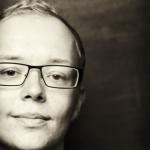 david_krutzkamp