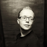 david_krutzkamp2